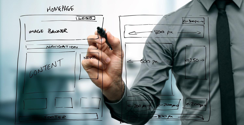 รับทำเว็บไซต์, การสร้างเว็บไซต์, การตลาดออนไลน์, รับทำ SEO